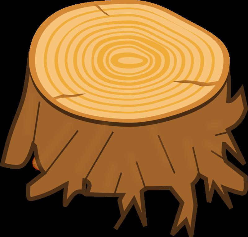 free clipart tree stump magnesus rh 1001freedownloads com tree stump clipart png tree stump clipart black and white