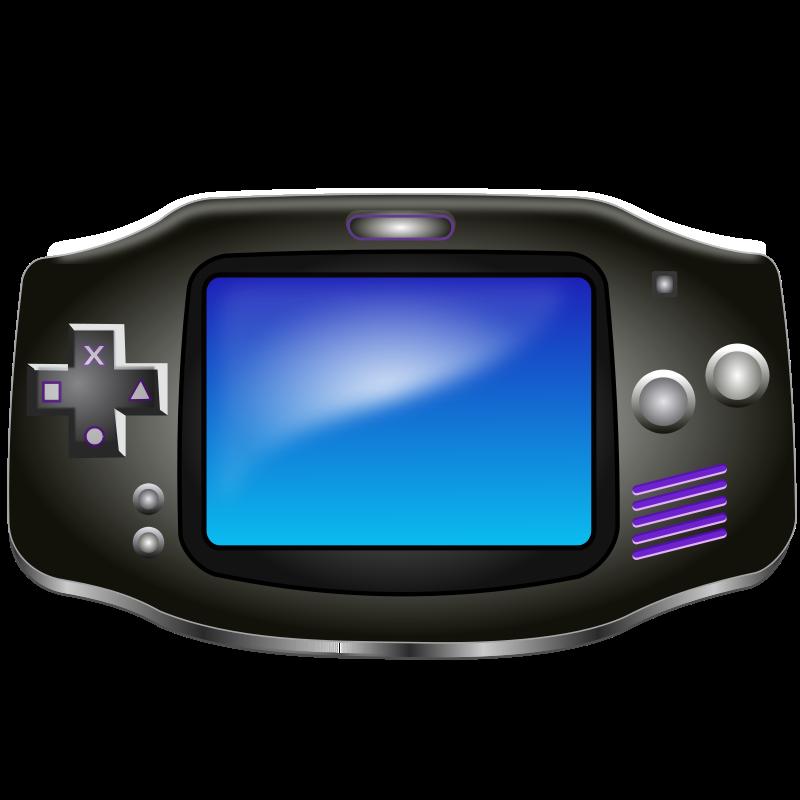 Free Icon Game