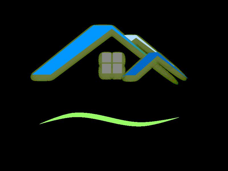 free clipart 1001freedownloads com rh 1001freedownloads com real estate agent clipart free free real estate clipart graphics