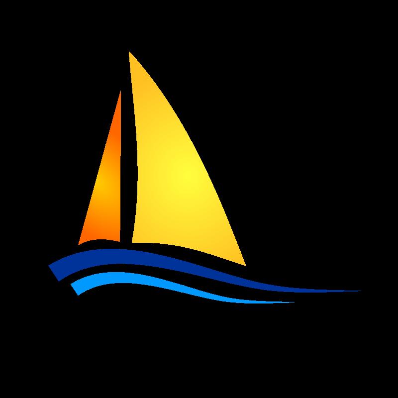 Free Boat illustration