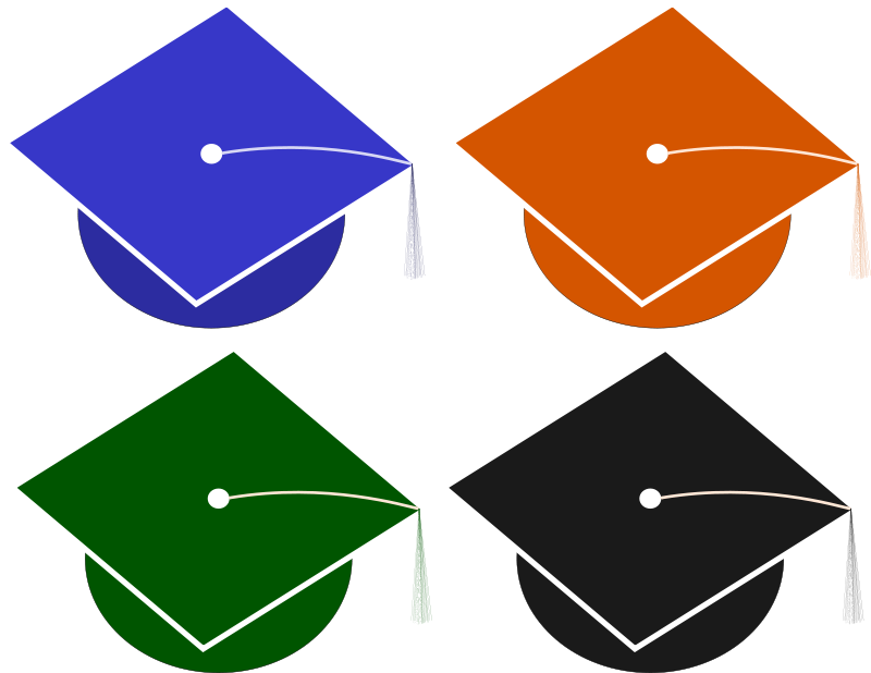 Free Graduation