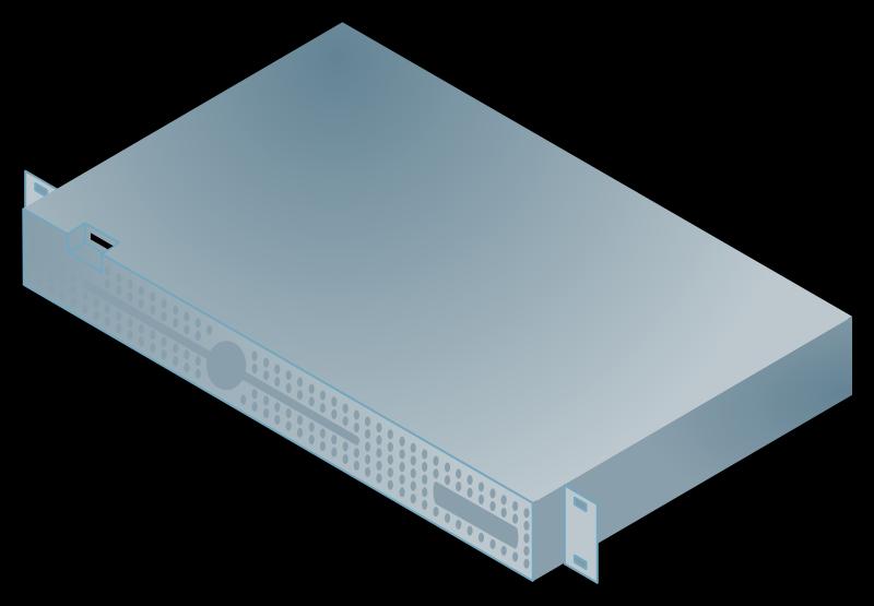 Free Dell Poweredge 1950 server
