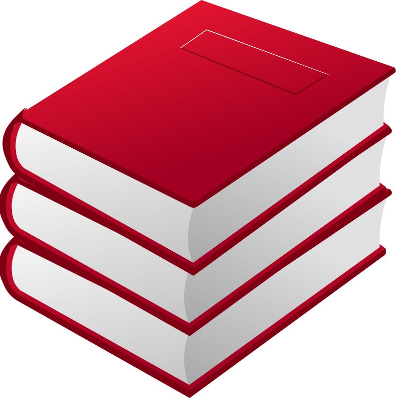 how to read a book free download