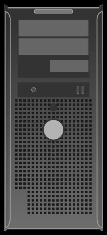 Free Dell Optiplex 300