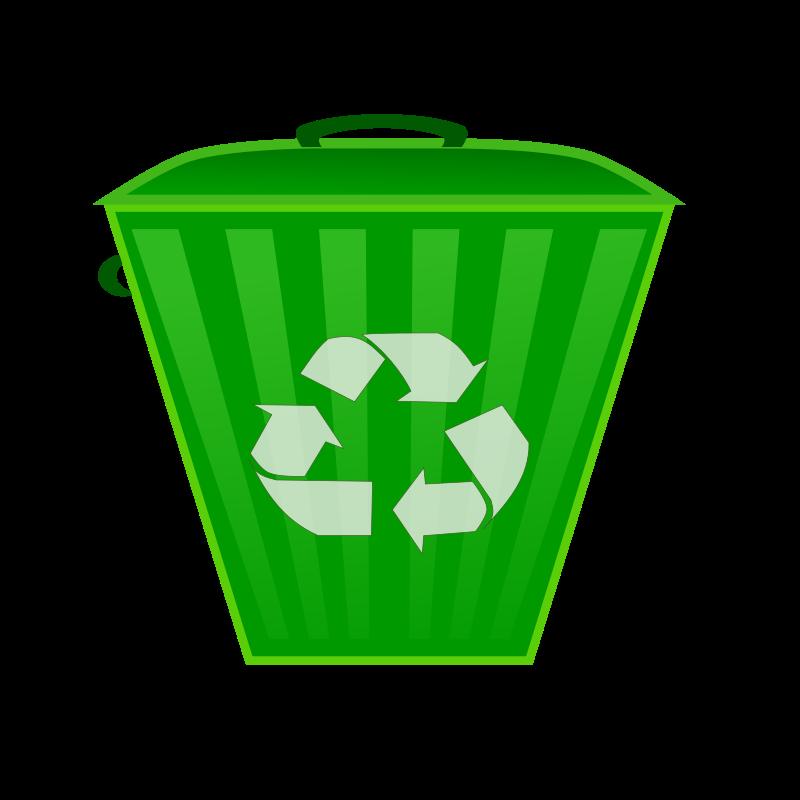 Free Recycle Bin