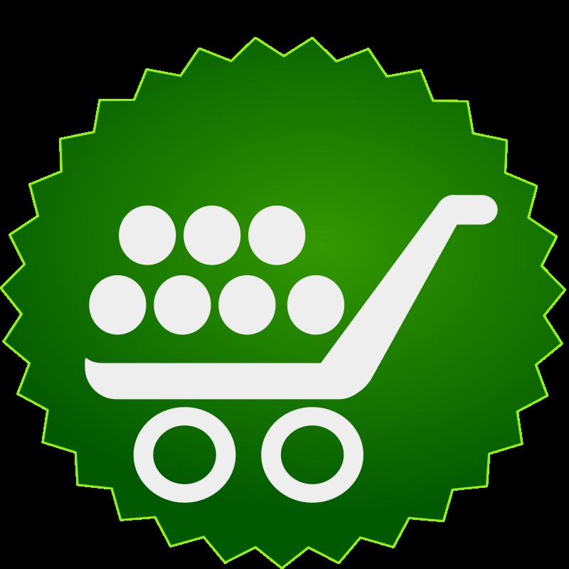 Free Buy Green
