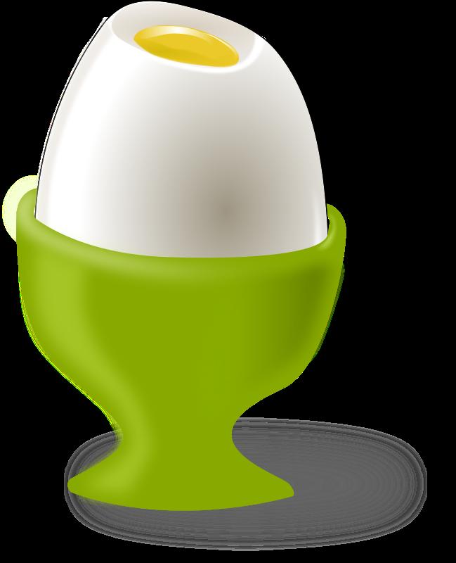 Free Ester egg