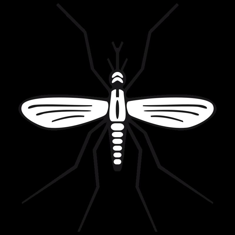 Free Mosquito