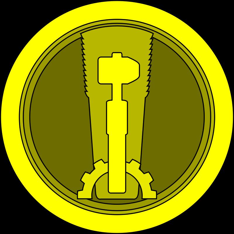 Free Labor logo modified