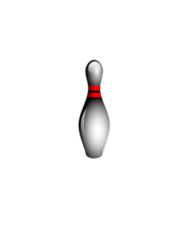 Bowling clipart free download clip art on 2 - WikiClipArt