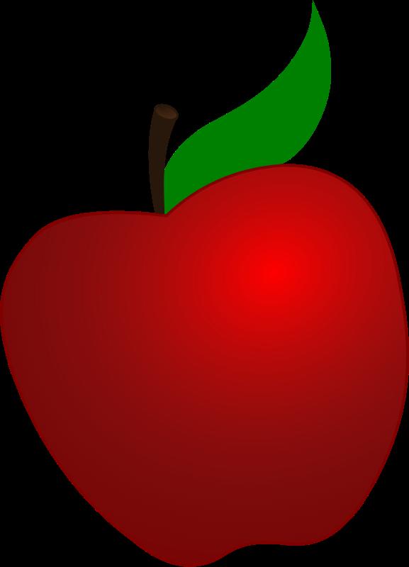 Free Apple