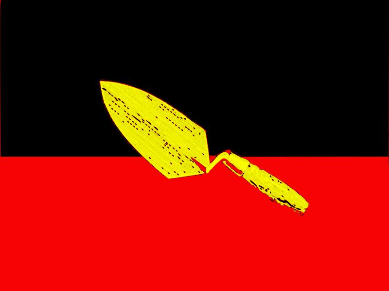 Free Aboriginal trades