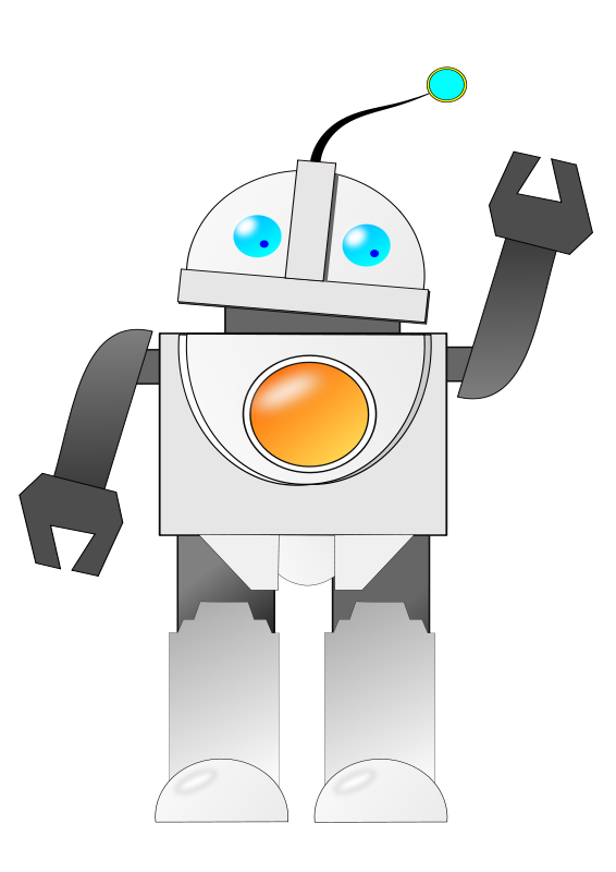 Free Bot