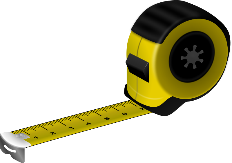 Multimeter Clip Art : Free clipart meter for measuring metras keistutis