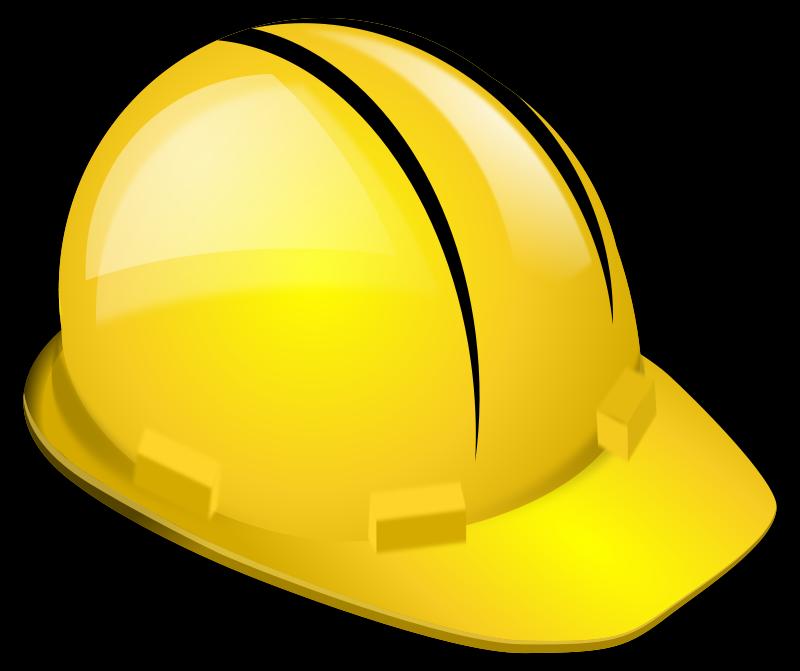 Free Safety helmet