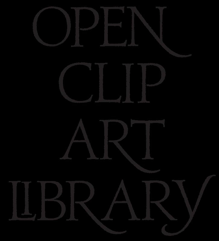 Free OCAL logo custom 1