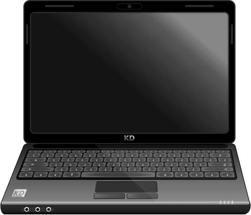 Free PC LAPTOP NOTEBOOK