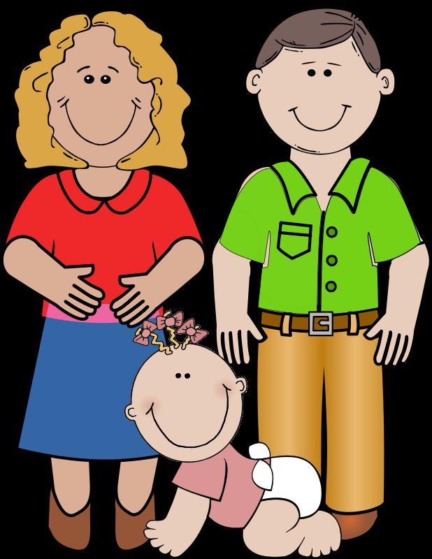 Free family 2