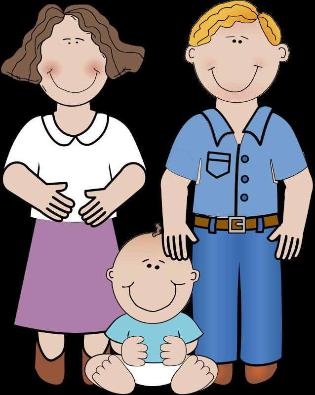 Free family 1