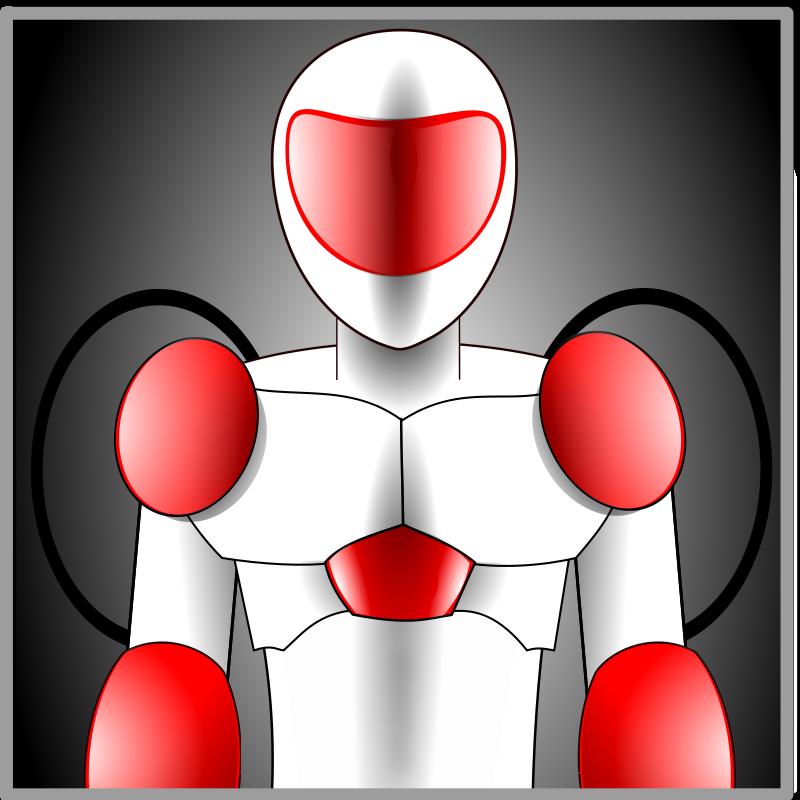 Free Replicante 1.0 avatar