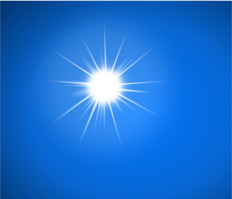 Free Clipart: Sun | nbcorp