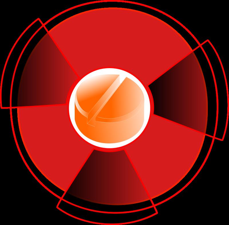 Free Atomic Pill