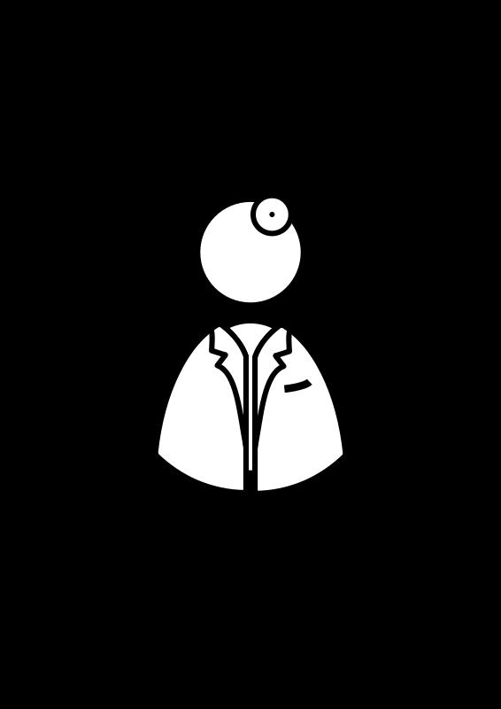 Free Muslim Doctor
