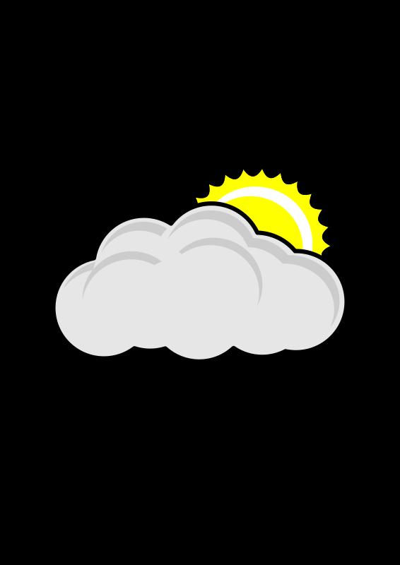 free clipart cloudy halattas rh 1001freedownloads com cloud clip art free cloud clip art transparent background