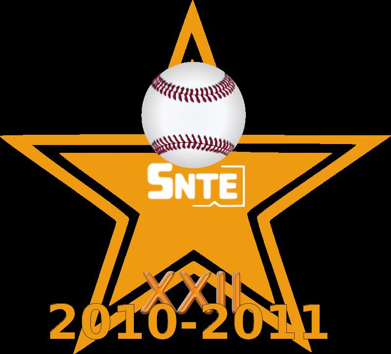 Free Juego Estrellas SNTE 2011