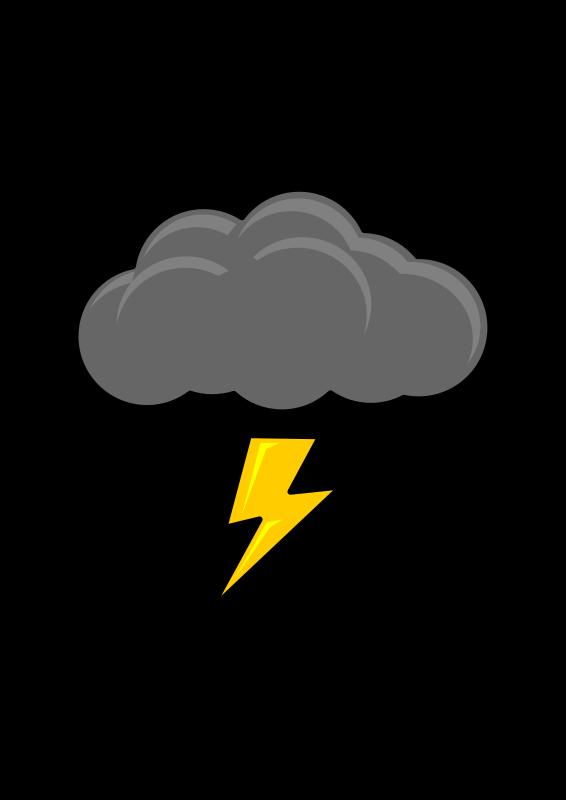 Free Thundercloud