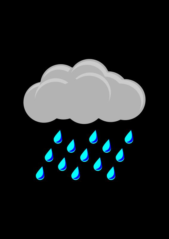 Free Raincloud