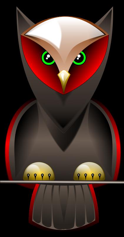 Free Owl.one.