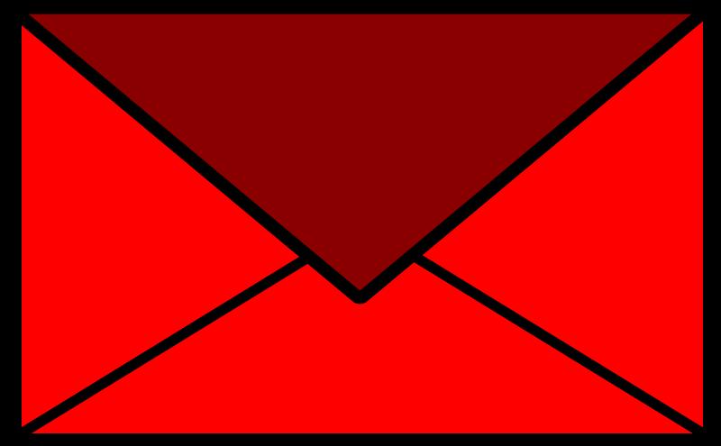 Free Postal Cover