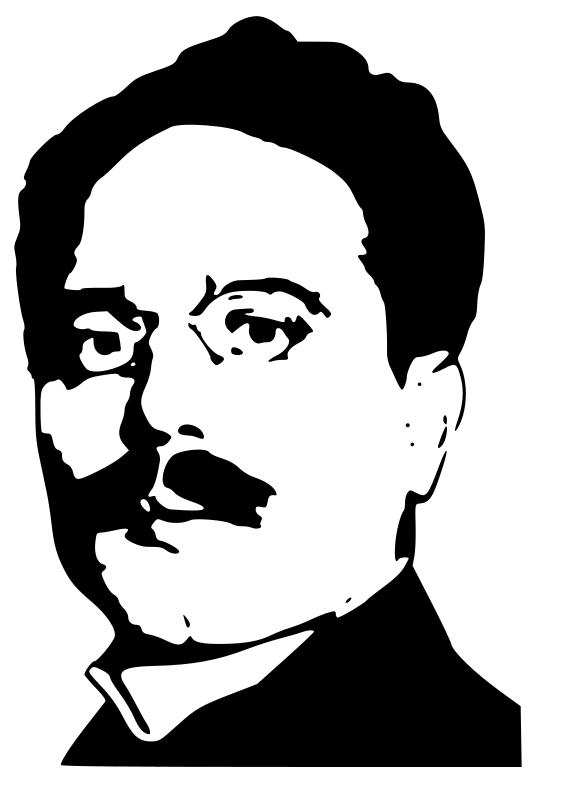Free Karl Liebknecht