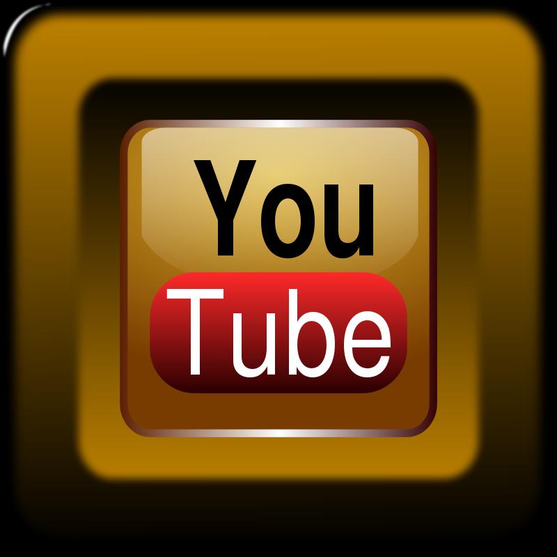 Free Logo Youtube
