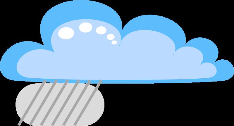 Free Drakoon Rain Cloud 3