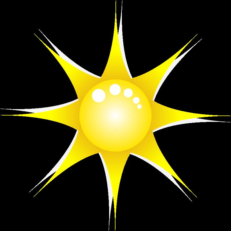 Free Drakoon Sun
