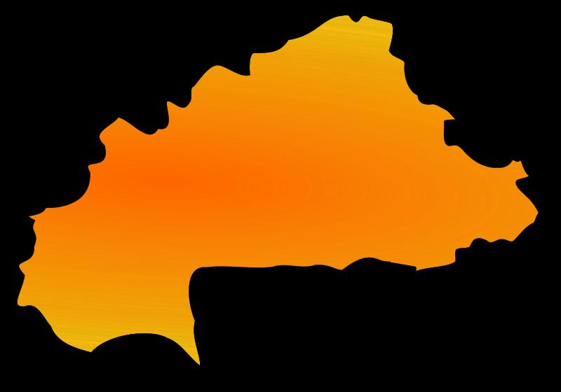 Free Burkina faso