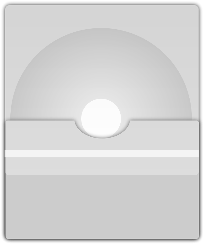 Free CD Case