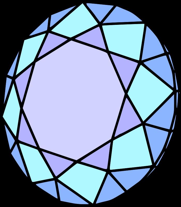 Free Diamant