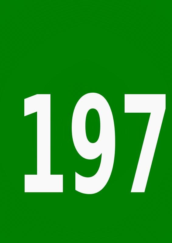 Free 1970