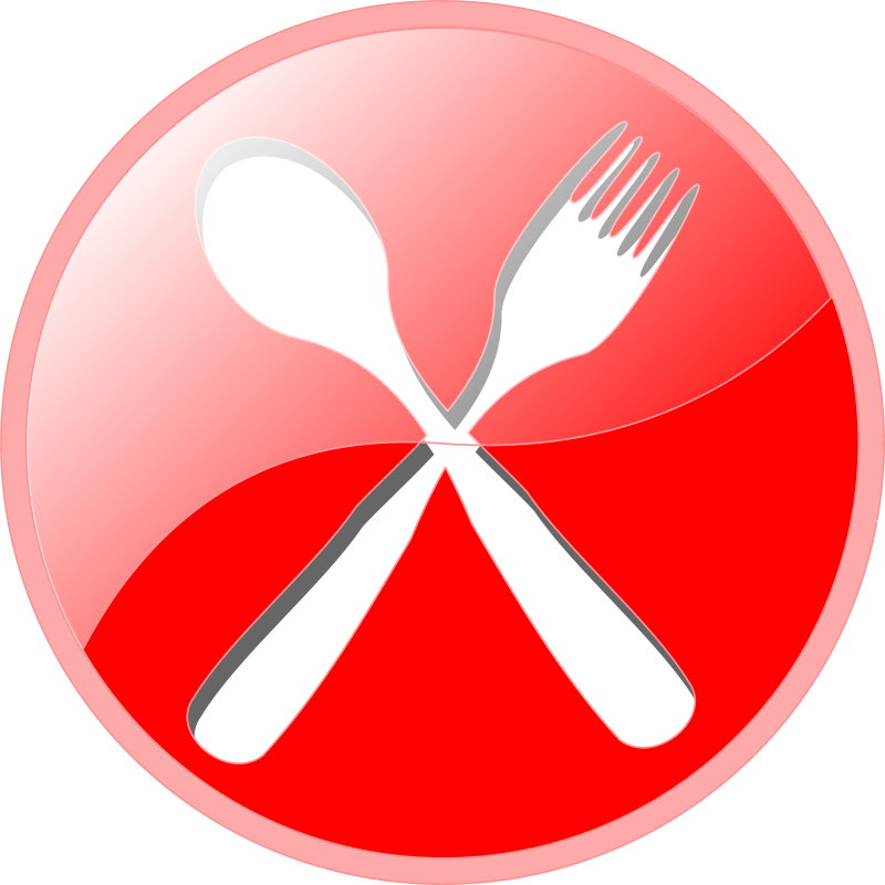 Free Restaurant