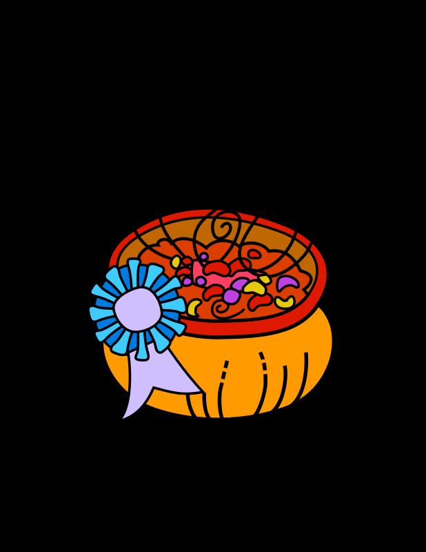Free Prize-winning Chili