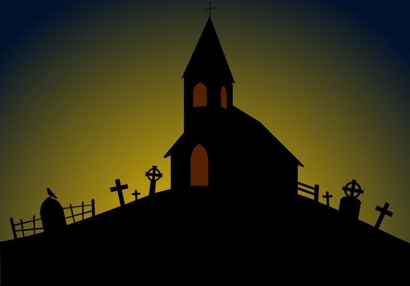 Free church