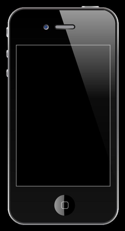Free iPhone 4/4S