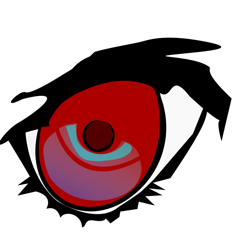 Free Easy_red_eye