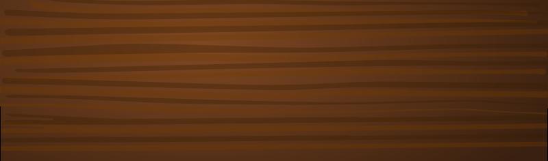 Free Wooden plank dark
