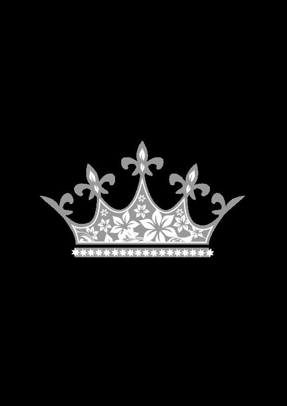 Free Clipart: Crown | alexiofx