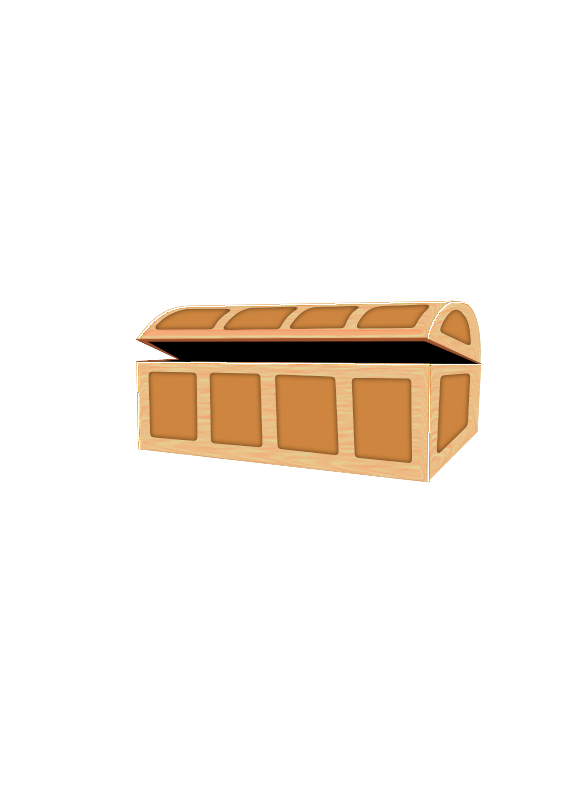 Free chest