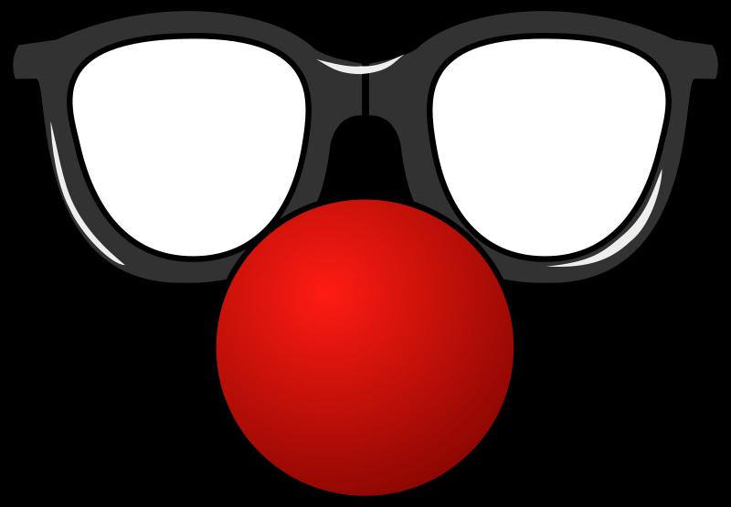 Free Funny Glasses 2